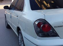 Nissan Sunny car for sale 2004 in Misrata city
