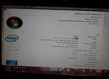 Desktop compter up for sale in Zawiya