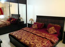 apartment for rent in Amman7th Circle