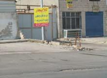 ارض للإيجار على شارع المصفاه