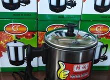 سخان كهربائي / للقهوة / والشاي