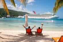 اختصاصي إدارة وتشغيل مكاتب السفر والسياحة
