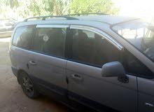 20,000 - 29,999 km Hyundai Trajet 2007 for sale