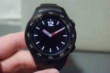 Huawei watch2 ساعة هواوي
