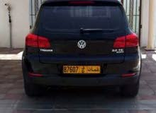Used 2013 Volkswagen Tiguan for sale at best price