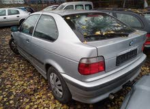 2000 Used Not defined with Manual transmission is available for sale