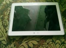 {city}} – available for sale  Samsung tablet