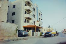 Apartment property for sale Zarqa - Al Zarqa Al Jadeedeh directly from the owner