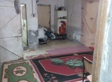 Villa for sale with Studio rooms - Basra city Qibla