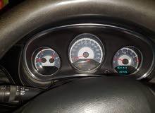Chrysler 200 2012 For sale - Grey color