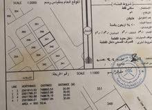 الغليلة/2 قريبة المسجد