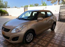 190,000 - 199,999 km Suzuki Swift 2013 for sale