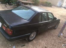 Automatic BMW 1992 for sale - Used - Karbala city