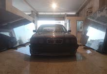 1996 BMW for sale