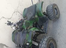 buy a Used Buggy motorbike