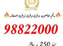 VIP & Unique Phone Numbers for Sale : Cheap SIM Cards : Oman