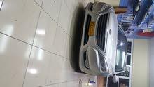Kia Cadenza 2012 For Sale