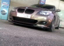 BMW  2004 for sale in Amman