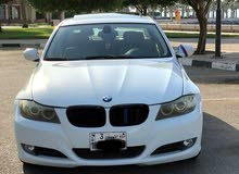 BMW 320  For sale -  color