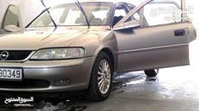 1996 Used Opel Vectra for sale