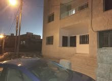 Al Salalem apartment for rent with 5 rooms