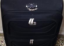 حقيبة صيني موديل أوربي للبيع
