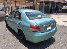 Toyota yaris 2009, 1.5 engine urgent sale