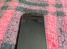 Used device Huawei  for sale