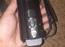 كاميرا سوني للبيع تصوير فيديو وصور بسعر مغري