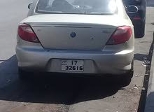 2001 Kia Rio for sale in Amman