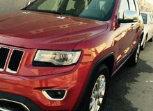 Used 2013 Grand Cherokee for sale