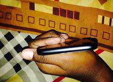 التلفون شبه جديد للبيع العاجل ذاكرتو 32 قيقا