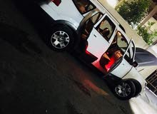Kia Mohave made in 2012 for sale
