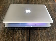 Mac Book Pro 2010, 13 inch, Heliopolis, good condition