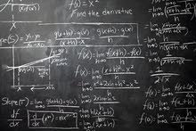 math and physics lessons