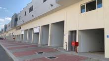 محل للبيع في سندان الصناعية