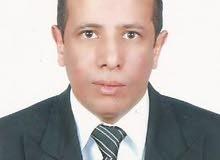 مديرمطعم وحفلات داخلية وخارجية -خبرة اكثر من 25 سنة -  مصري الجنسية