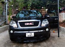 Used Acadia 2007 for sale