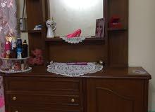 غرفه صاج شغل اول ........