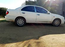 Used condition Samsung SM 3 2004 with 70,000 - 79,999 km mileage
