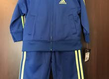Adidas Sport Suit for Boy size 6 months