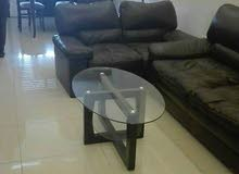 new apartment is up for rent in Amman