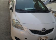 Automatic Toyota 2010 for sale - Used - Farwaniya city