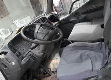 Mitsubishi Canter 2006 For sale - White color