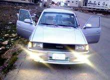 Best price! Toyota Corolla 1983 for sale