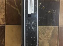 جهاز dvr كوري 16 كميره يعمل باللمس