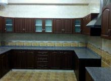all new kitchens& cabenet im for sale kitchens you ned kitchens you call me