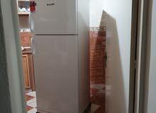 ثلاجة بيكو 450 لتر
