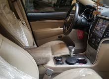 For rent 2019 Jeep Grand Cherokee