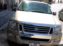 Used 2007 Ford Sport Truck Explorer for sale at best price